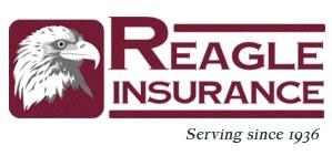 Reagle Insurance